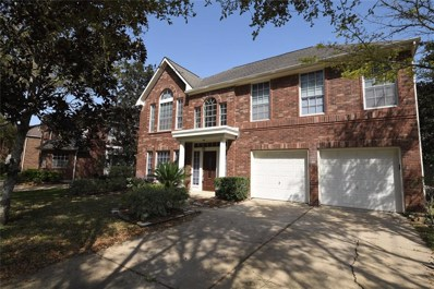 1703 Riverbend Crossing, Sugar Land, TX 77478 - MLS#: 46025631