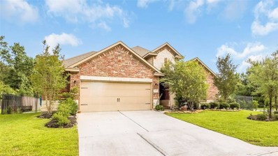 2 Windsinger, Tomball, TX 77375 - MLS#: 46055429