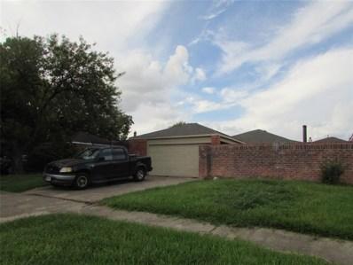 13110 Newbrook Drive, Houston, TX 77072 - #: 4606904