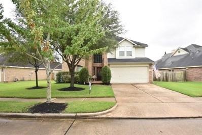 3931 Eastland Lake Drive, Richmond, TX 77406 - MLS#: 46101448