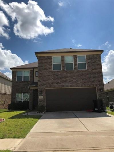 15006 Miller Meadows, Cypress, TX 77433 - MLS#: 46125700