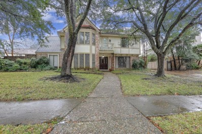 15918 Craighurst Drive, Houston, TX 77059 - #: 46169636