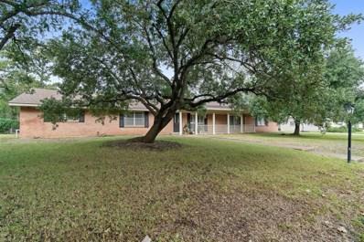 900 Ethel Boulevard, Bryan, TX 77802 - MLS#: 46171675