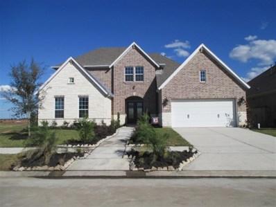 2006 Big Creek, Missouri City, TX 77459 - MLS#: 4617201