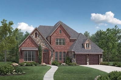 3947 Rolling Thicket Drive, Spring, TX 77386 - MLS#: 46187612