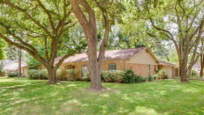 5423 Sheraton Oaks Drive, Houston, TX 77091 - MLS#: 46203960