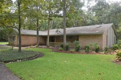 1008 Shady Oak, Dickinson, TX 77539 - MLS#: 46205994