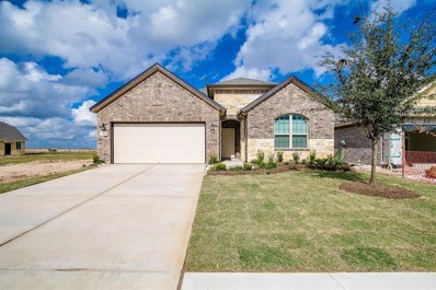 25926 Northern Sky Drive, Richmond, TX 77406 - MLS#: 46217239
