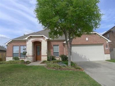 4607 DECKER Drive, Katy, TX 77494 - MLS#: 46240645