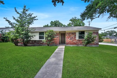 3902 Ripplebrook Drive, Houston, TX 77045 - MLS#: 46268056