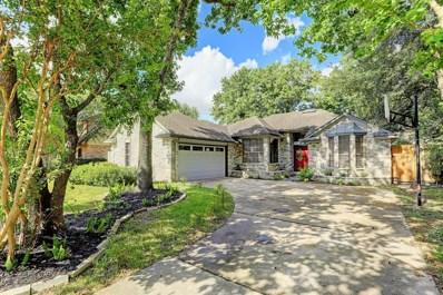8207 Pine Falls, Houston, TX 77095 - MLS#: 46301035