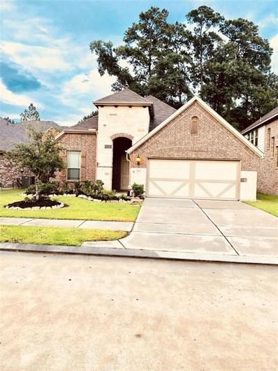 21135 E Bastide, Kingwood, TX 77339 - MLS#: 46358165