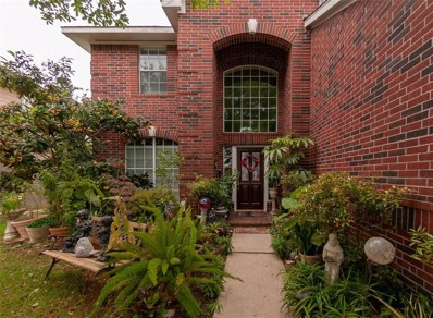 3306 Exeter Trail, Pearland, TX 77584 - #: 46369845