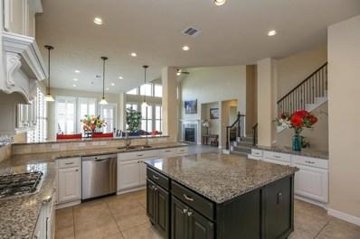 5022 Hilltop View Court, Fulshear, TX 77441 - MLS#: 46402365