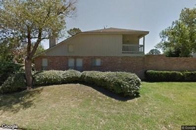 7738 Challie Lane, Houston, TX 77088 - MLS#: 46406602