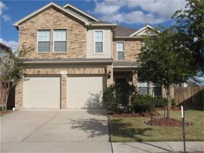 5706 Trinity Oaks, Missouri City, TX 77459 - MLS#: 46468205