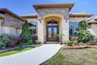 1630 Opal Trail, Willis, TX 77378 - #: 46511286
