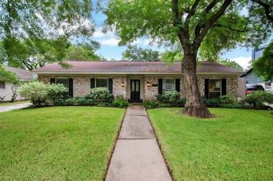 2203 Blue Willow, Houston, TX 77042 - MLS#: 46565509