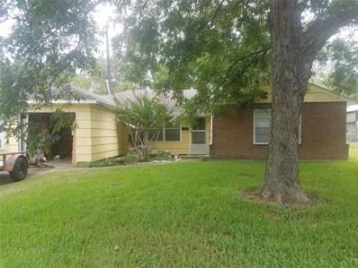 1438 Oak Tree, Houston, TX 77055 - MLS#: 46576145