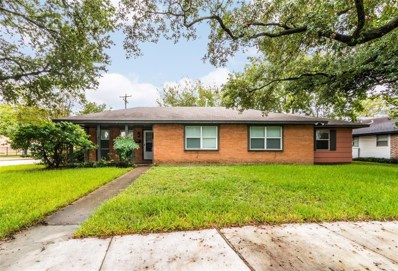 2103 Restridge Drive, Houston, TX 77055 - #: 46596244