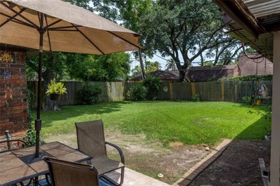 10459 Rustic Gate Road, La Porte, TX 77571 - MLS#: 46607553