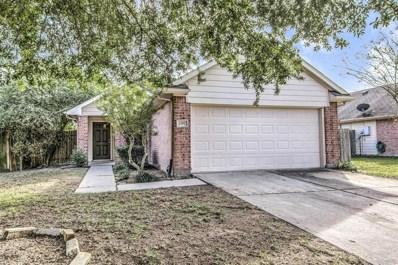 2207 Falling Oaks Road, Houston, TX 77038 - #: 46659878