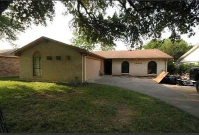 16810 Kieth Harrow Boulevard, Houston, TX 77084 - MLS#: 46674371