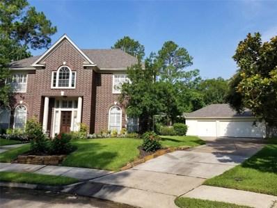 16903 Walnut Pond, Houston, TX 77059 - MLS#: 46685362