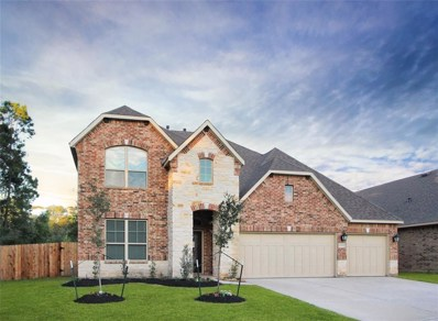 23126 Southern Brook Trail, Spring, TX 77389 - #: 46685614