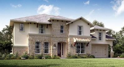 19019 Kimber Creek, Cypress, TX 77429 - MLS#: 46714556