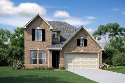 13815 Koala Bear Court Street, Crosby, TX 77532 - MLS#: 46716564