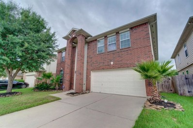25206 Hazel Ranch Drive, Katy, TX 77494 - MLS#: 46723798