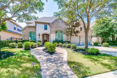 518 Newington, Sugar Land, TX 77479 - MLS#: 46727865