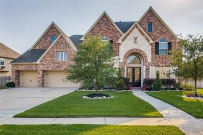 10011 Durango Path Lane, Cypress, TX 77433 - #: 46748968