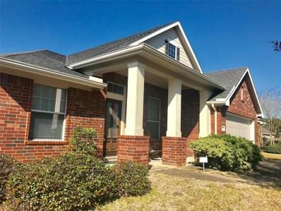 9206 Lobelia Manor Drive, Spring, TX 77379 - #: 46761827