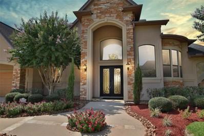 15806 Medina Lake, Cypress, TX 77429 - MLS#: 46771181