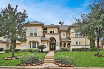 17111 Lapeer Court, Spring, TX 77379 - MLS#: 46796796