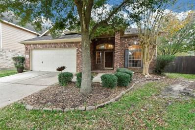 10035 Magnolia Way, Houston, TX 77070 - #: 46818513