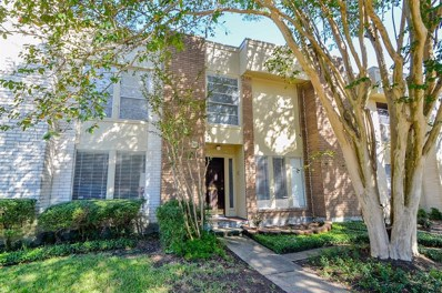 5210 Woodlawn Place, Bellaire, TX 77401 - MLS#: 46844441