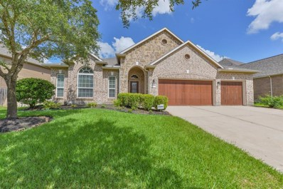 12310 Bruns Glen Lane, Tomball, TX 77377 - MLS#: 46856667