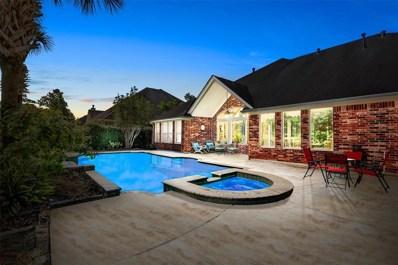 7507 Prairie Oak, Kingwood, TX 77346 - MLS#: 46869670