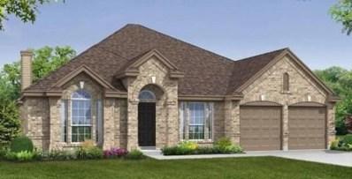 11610 Novar Gardens Avenue, Richmond, TX 77407 - #: 46892823