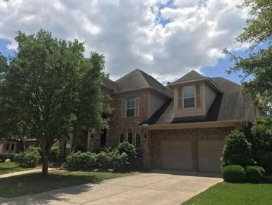 6003 Saratoga Springs Lane, Houston, TX 77041 - MLS#: 46998847