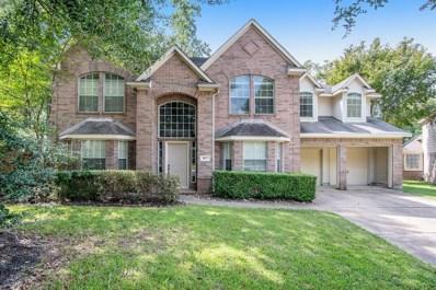 3027 Poplar Valley Way, Houston, TX 77345 - #: 47013726