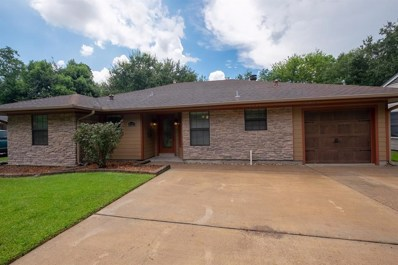 5049 Main, Groves, TX 77619 - MLS#: 47017493