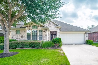 2715 Cresthollow, Houston, TX 77082 - MLS#: 47048553