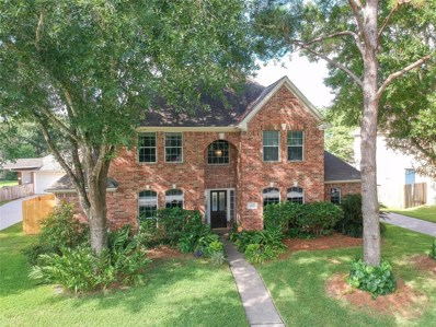 12910 Lady Jane Court, Houston, TX 77044 - MLS#: 47141359