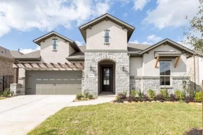 5046 Robin Park Court, Porter, TX 77365 - MLS#: 47142173