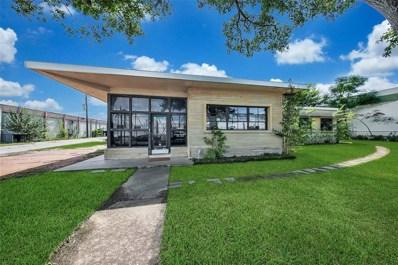 6626 Supply, Houston, TX 77011 - MLS#: 47164273