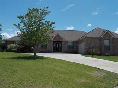24 Amelia, Montgomery, TX 77356 - MLS#: 47243083